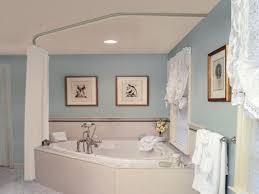 size 1024x768 corner garden tub shower