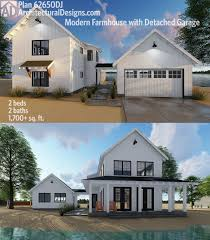 house plan plan dj modern farmhouse plan with beds and southern living house plans modern farmhouse small house plans modern farmhouse