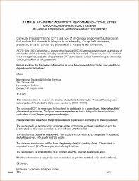 recommendation letter for professor letter of recommendation elegant recommendation letter for