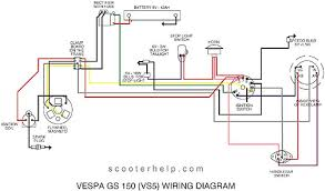 click icon switch wiring diagram wiring diagram user scooter help gs 150 vs5t click icon switch wiring diagram
