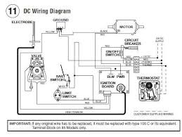 atwood furnace wiring diagram Ignition Switch Relay Wiring Irv2 Forums thermostat atwood furnace irv2 forums Motorhome Forums