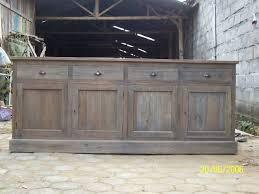 whitewash oak furniture. the 25 best gray wash furniture ideas on pinterest grey washing room diy and design whitewash oak