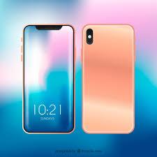 modern smartphone design 23