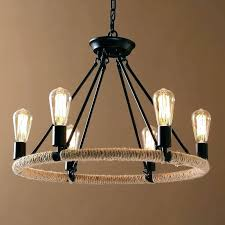how to change ceiling light bulb change light bulbs high ceiling light bulbs for chandelier inspiration
