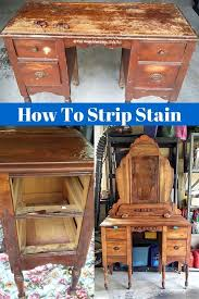 renovating old furniture. How To Strip \u0026 Prepare Old Battered Furniture For A Makeover Renovating N