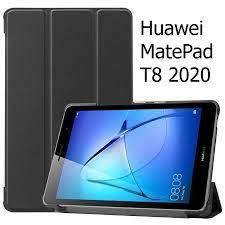 Có nên mua máy tính bảng Huawei không? - 24HTECH
