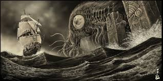 a horror novice s guide to h p lovecraft how to say cthulhu a beginner s guide to h p lovecraft