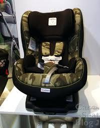 peg perego car seat primo viaggio installation usa travel bag