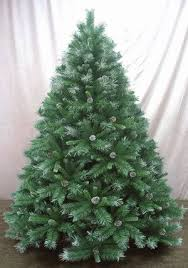 Best 25 Cheap Artificial Christmas Trees Ideas On Pinterest Fake Christmas Tree Prices