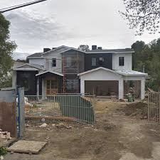 You won't believe james charles' house tour. James Charles House In Los Angeles Ca Google Maps