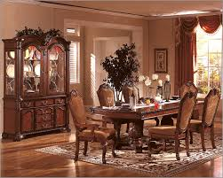 Endearing Formal Dining Room Set Dining Room Table And Chairs