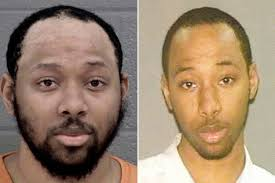 Suspected NYC 'killer' busted after 10 years on the run