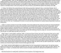 maturity essay titles cab driver resume maturity essay titles