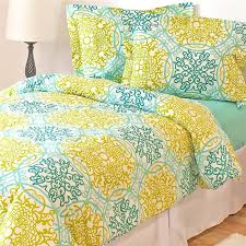 comforter set twin xl dorm ivy union catalina xl extra long 14