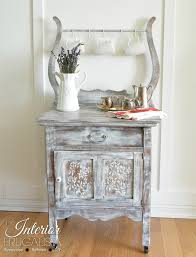 old furniture makeovers. Nothing Can Spruce Up Old Furniture Like A Of Paint! These Makeovers With
