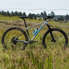 Giant Fathom 29 2 2020 Mountain Bikes Bicycle Superstore