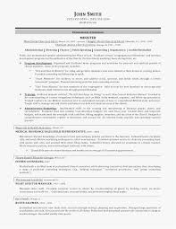 Resume Services Denver Free Template Resume Services In Maryland