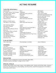 Resume Templates For Google Docs Interesting Microsoft Office Online Resume Templates Resume Format Download Word