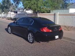 infiniti g37 black sedan. image infiniti g37 black sedan