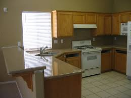 Venetian Gold Granite Kitchen Granite Countertops Fresno California Kitchen Cabinets Fresno