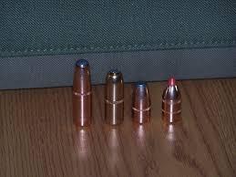 444 Marlin Vs 45 70 Ballistics Chart The 450 Marlin Vs The 45 70 Lovin The Big Bang