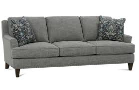 sofa discount code 2014 vintage chesterfield leather