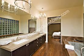 spa lighting for bathroom. Spa Bathroom Light Fixtures Photo 5 Lighting For B