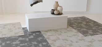 chilewich  floor  woven floor mats  woven imprint  gold (x)