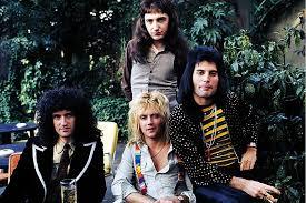It was queen's biggest show to date. Coronavirus Rhapsody Queen Parody Offers Useful Pandemic Tips