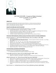 Airline Customer Service Agent Resume Gorgeous Booking Agent Resume Booking Agent Resume Page Two Format For Music