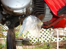 suzuki fa50 moped repair ifixit Suzuki FA50 Manual suzuki fa50 moped exhaust cleaning
