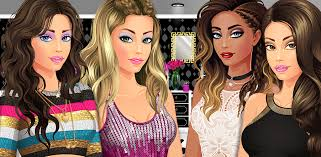 cool fun makeup games for s