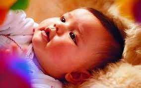 Full HD Baby Wallpapers - Top Free Full ...