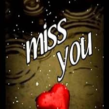 10 best i miss you wallpapers full hd 1080p for pc background 2018 free miss