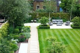 decorative garden stepping stones. Decorative Garden Stepping Stones Create Concrete Uk G