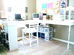 decorate office at work ideas. Office Ideas For Work Decorating At Pictures Decorate