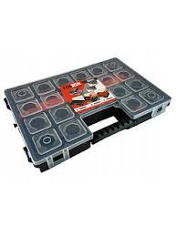 Купить <b>ящики для инструментов</b> в интернет магазине WildBerries ...