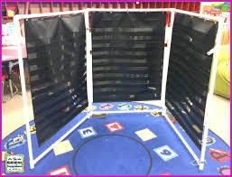 How To Make A Pvc Pocket Chart Stand Pocket Chart Stand Diy 3 Sided Pocket Chart Stand The