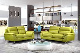 Lime Green Living Room Lime Green Living Room Accents And Decor