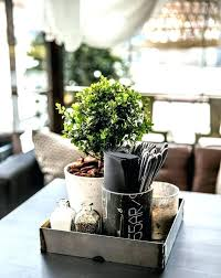 small kitchen table centerpiece ideas round kitchen table centerpiece ideas centerpieces small kitchen table decorating ideas