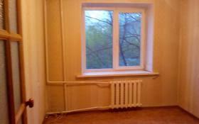 Новопсковським відділом Старобільської місцевої прокуратури пред'явлено заяву (позов) до суду в інтересах держави