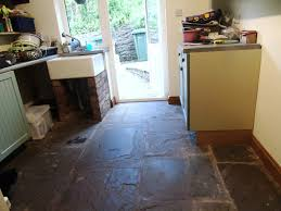 Flagstone Flooring Kitchen Sandstone Posts Stone Cleaning And Polishing Tips For Sandstone