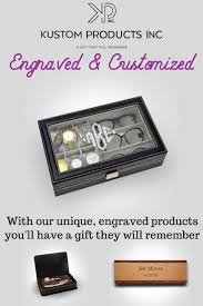 engraved gifts for men jewelry custom gifts business personalized gifts for men custom gifts for engraved