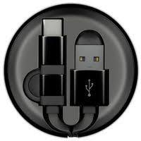 Купить кабели, переходники и <b>адаптеры</b> в Октябрьском, сравнить ...