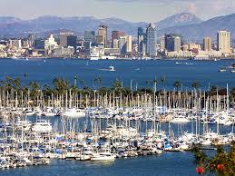 Cruises To San Diego California Us Holland America Line