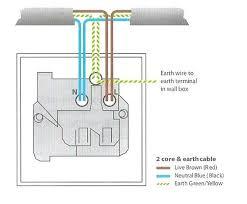 double plug wiring diagram for wiring diagram meta