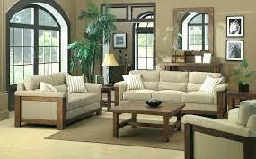 brown sofa decorating ideas