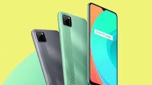 8000 Altında Telefon: Hindistan'da 8000 Rs Altında Satın Alabileceğiniz En  İyi Cep Telefonları [Kasım 2020 Sürümü]