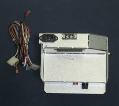 replacement quadrafire castile insert wire harness junction box our