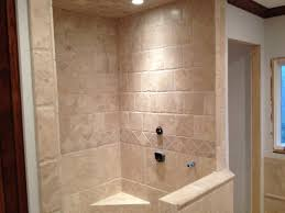 bathroom remodeling memphis tn. Full Images Of Kitchen Remodeling Memphis Tn Bath Fitter Chattanooga Bathroom Cabinets O